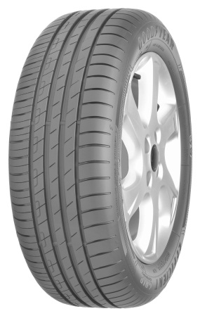 Summer Tyre GOODYEAR GOODYEAR EFFICIENTGRIP PERF 215/55R17 98 W